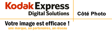 KodakExpress